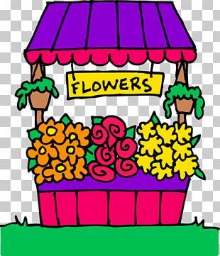 Floristry Flower Delivery Floral Design PNG