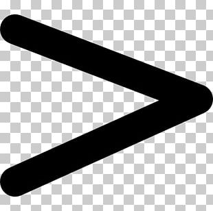 Greater-than Sign Less-than Sign Mathematics Symbol PNG