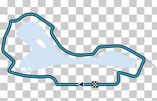 Melbourne Grand Prix Circuit 2018 FIA Formula One World Championship 2018 Australian Grand Prix 2017 Formula One World Championship 2012 Formula One World Championship PNG