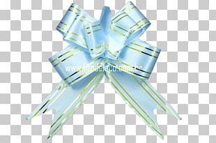 Ribbon Blue Gold Red Packaging And Labeling PNG