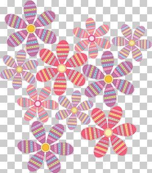 T-shirt Flower Petal Top PNG
