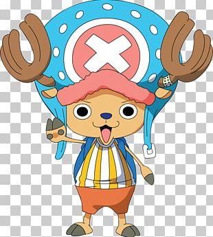 Tony Tony Chopper Monkey D. Luffy Roronoa Zoro Timeskip Nami PNG