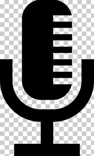 Wireless Microphone PNG