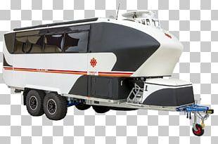 Caravan Toyota Land Cruiser Campervans Off-roading PNG