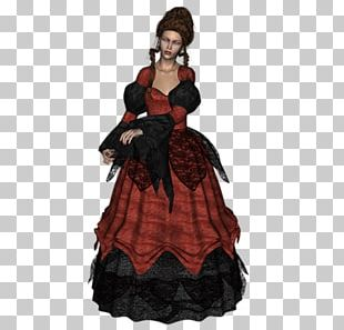 Costume Design Fashion Charming Shoppes Plus-size Model PNG