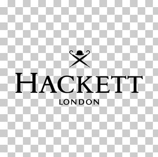 Hackett London Hackett Bluewater Retail Shopping Centre Factory Outlet Shop PNG