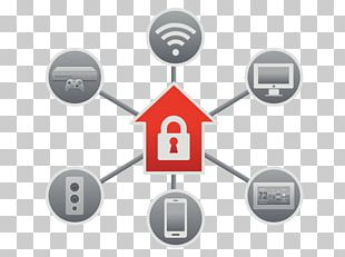 Network Security Home Network Computer Security Computer Network Wireless Network PNG