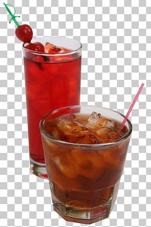 Rum And Coke Long Island Iced Tea Sea Breeze Woo Woo Black Russian PNG