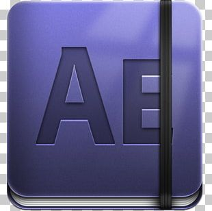 Angle Brand Multimedia Electric Blue PNG