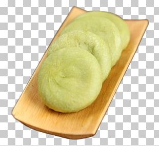 Green Tea Matcha Teacake Fruitcake PNG