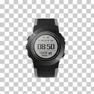 Smartwatch GPS Navigation Systems Pebble Time Android PNG