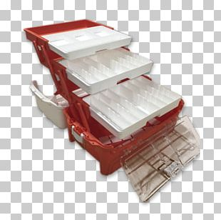 Box First Aid Kits Ambulance Medical Device Pharmaceutical Drug PNG