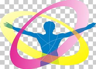 Ortopedia Versilia Orthopaedics Crutch Bathtub Disability PNG