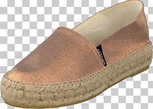 Sneakers Slipper Shoe Boot Sandal PNG