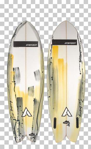 Surfboard Surfing Standup Paddleboarding Shortboard Boardleash PNG