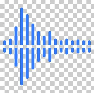 Computer Icons Sound Wave Oscillation PNG