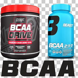 Dietary Supplement Branched-chain Amino Acid Glutamine Muscle Tissue PNG