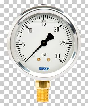 Pressure Measurement WIKA Alexander Wiegand Beteiligungs-GmbH Pound-force Per Square Inch Gauge PNG