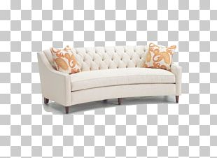 Table Couch Recliner Furniture Living Room PNG