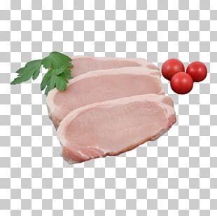 Turkey Ham Turkey Meat Back Bacon PNG