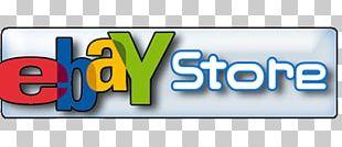 EBay Online Shopping Retail Customer Service PNG