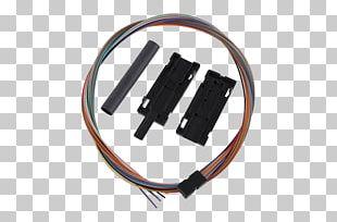 Electrical Cable Optical Fiber Connector Fiber Optic Splitter PNG