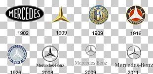 Mercedes-Benz C-Class Car Daimler AG Daimler Motoren Gesellschaft PNG