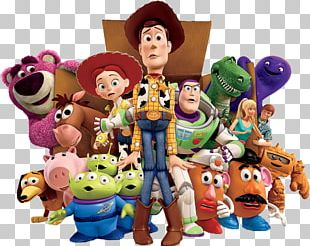 Sheriff Woody Toy Story Art Animation PNG