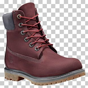Boot The Timberland Company Shoe Sneakers Clothing PNG
