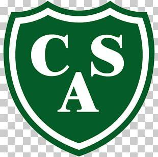 Club Atlético Sarmiento Junín San Martín De Tucumán All Boys Superliga Argentina De Fútbol PNG