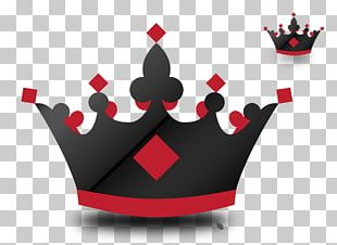 Crown Creativity PNG