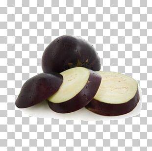 Eggplant Vegetable Google S PNG