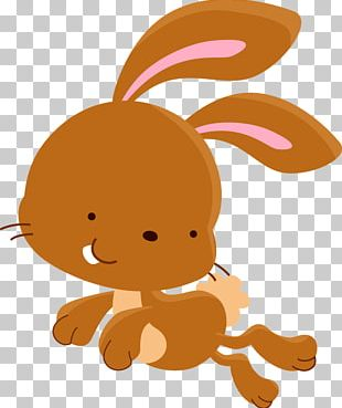 Portable Network Graphics Rabbit Animal PNG