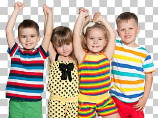 Child Pre-school Stock Photography PNG