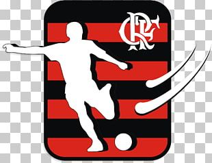 Clube De Regatas Do Flamengo Mobile Phones Android PNG