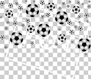 Football Euclidean PNG