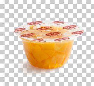Fruit Cup Fruit Salad Vegetarian Cuisine Food Peach PNG
