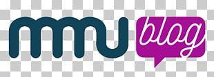 Get Your Medical Cannabis Card Medical Marijuana Card Logo PNG
