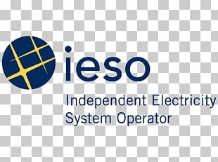 Ontario Independent Electricity System Operator Electric Power System Energy PNG