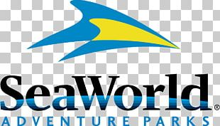 SeaWorld San Diego SeaWorld San Antonio Animal Theme Park SeaWorld Parks & Entertainment PNG