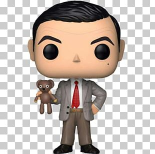 United Kingdom Funko Action & Toy Figures Tweed Television PNG