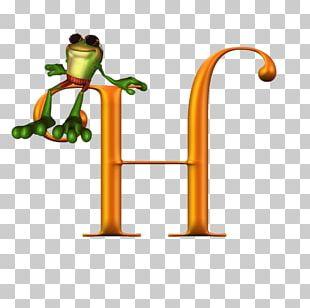 Alphabet Letter Email PNG
