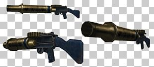Battlefield Heroes Weapon Firearm Machine Gun Pistol PNG