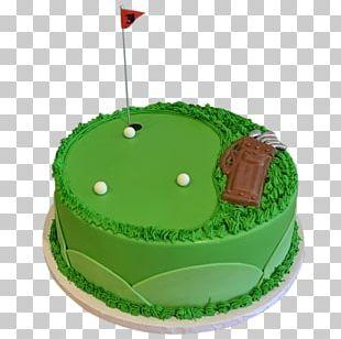 Birthday Cake Cake Decorating Frosting & Icing Red Velvet Cake Torte PNG