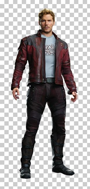 Chris Pratt Yondu Star-Lord Guardians Of The Galaxy Vol. 2 Gamora PNG