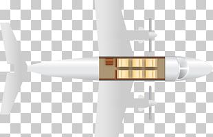 Learjet 35 Learjet 31 Beechcraft King Air Hawker 400 Aircraft PNG