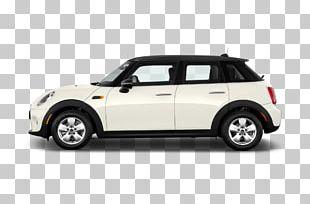 2018 MINI Cooper Car 2015 MINI Cooper Mini Clubman PNG