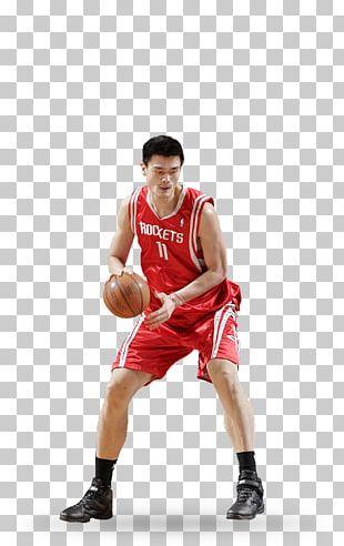 Basketball Knee Sports Uniform PNG