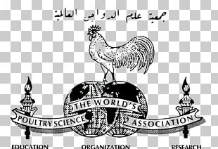 Rooster Poultry Farming The World's Poultry Science Association Voluntary Association PNG