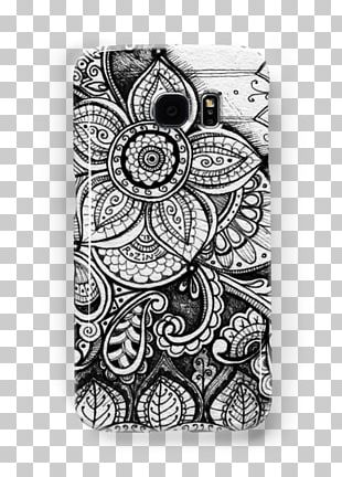 IPhone 8 IPhone 6S Telephone Case-Mate IPhone SE PNG